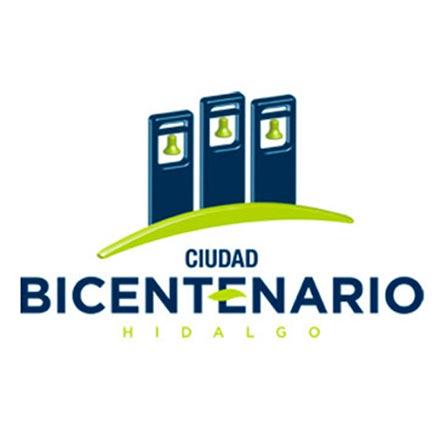 Ciudad Bicentenario